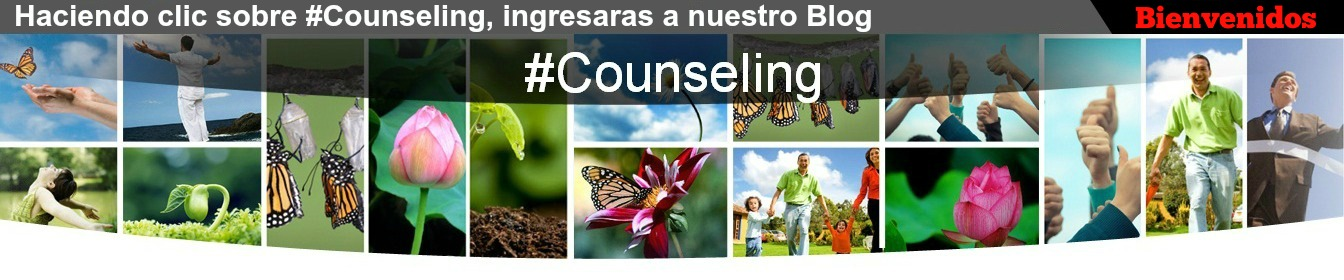 blogargcounseling